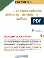 FUNC_VARIAS_VARIAB.ppt