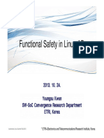 AGL Functinal Safety(Youngsu Kwon)(r13)