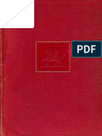 Trevelyan - Folk-Lore & Folk Stories of Wales.pdf