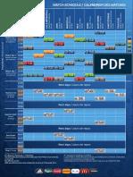 Euro 2016 Schedule.pdf
