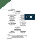 Std12-Maths-EM-1.pdf