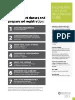 Engineering Registration Guide 2015