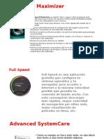 Presentación de sistemas paola y johana.pptx