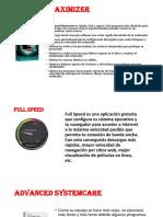 Presentación de sistemas paola y johana 1.pdf