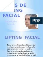 Lifting Facial.pptx