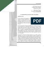 48_08_CT24_JHM.pdf