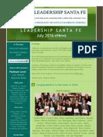Leader Reader - July 2016.pdf