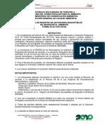 Planilla_RASDA_Generador.pdf
