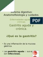 gastritis-completo.pptx