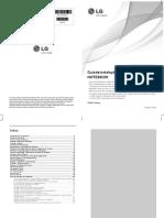 MANUAL DO NOTEBOOK.pdf