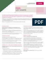 Email Guide Casestudy Updatedjan16 2