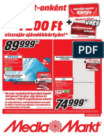 akciosujsag.hu - Media Markt, 2016.07.13-07.24-2
