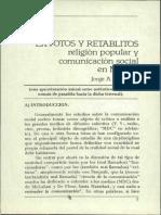 exvotos_y_retablitos.pdf