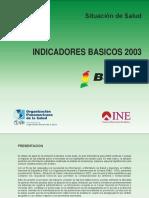 Indicadores_segmentado