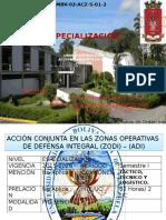 Contenido Acción Conjunta.pptx