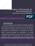 Apresentacao_Hardware.pptx