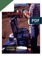 Geofisica.pdf ENSAYO