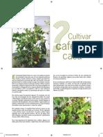 Cultivar Cafe
