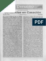 Edicion 604 - 30 de Junio del 2009 - 160 Pags, - scan.pdf