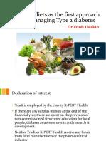 LCHF presentation_ Nov 2015.pdf