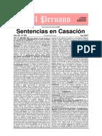 Edicion 602 - 2 de Marzo Del 2009 - 96 Pags.