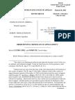 United States v. Johnson, 10th Cir. (2011)