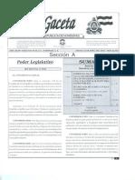Ley_de_Fortalecimiento.pdf