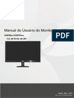 Manual de Usuario e2070