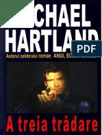 279780431 Michael Hartland a Treia Tradare