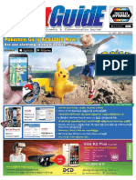 Net Guide Journal Vol 4 Issue 43.pdf