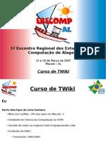 10-twiki