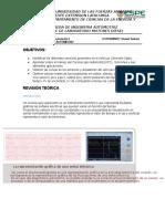 Informe Osciloscopio Automotriz.docx
