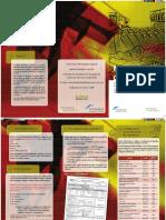 44FManifestoResiduos.pdf