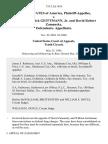 United States v. William Frederick Geittmann, Jr. And David Robert Zamansky, Defendants, 733 F.2d 1419, 10th Cir. (1984)