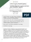 United States v. Johnie Bryant Fletcher, Douglas Ray Langston and James Breedlove, Defendants, 801 F.2d 1222, 10th Cir. (1986)