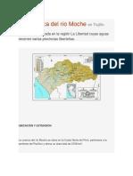 Cuenca-del-río-Moche.docx
