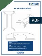 Plate Detail Sheet_web