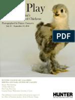fowl-play-announcement-v4  1
