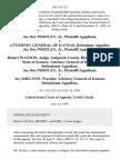 Jay Dee Portley, Jr. v. Attorney General of Kansas, Jay Dee Portley, Jr. v. Robert Watson, Judge, Sedgwick County District Court the State of Kansas Attorney General of Kansas, Jay Dee Portley, Jr. v. Jay Shelton, Warden Attorney General of Kansas, 28 F.3d 113, 10th Cir. (1994)