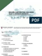 pdfresizer com 2016-07-14 21-36