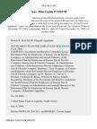 Pens. Plan Guide P 23927b, 99 F.3d 1150, 10th Cir. (1995)