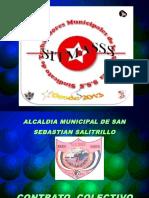 Boletin2 Desc Sistema Interamericano88