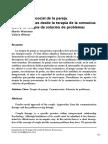 4 PSICO 008.pdf
