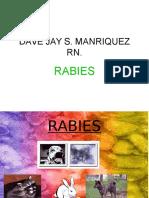 rbies-1230837517457563-1