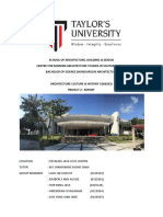 pdfresizer com 2016-07-14 21-39