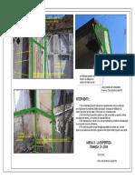 Anexa 3 - Expertiza Tehnica 21 - 2015
