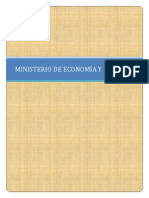 RESOLUCIÓN DIRECTORAL