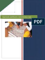Organización, planificación y control de obras y tajos.pdf