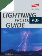 Lightning_Guide.pdf