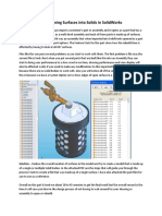 Imported-Files-Turning-Surfaces-into-Solids.pdf